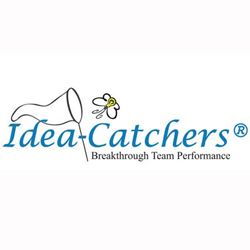 Idea-Catchers